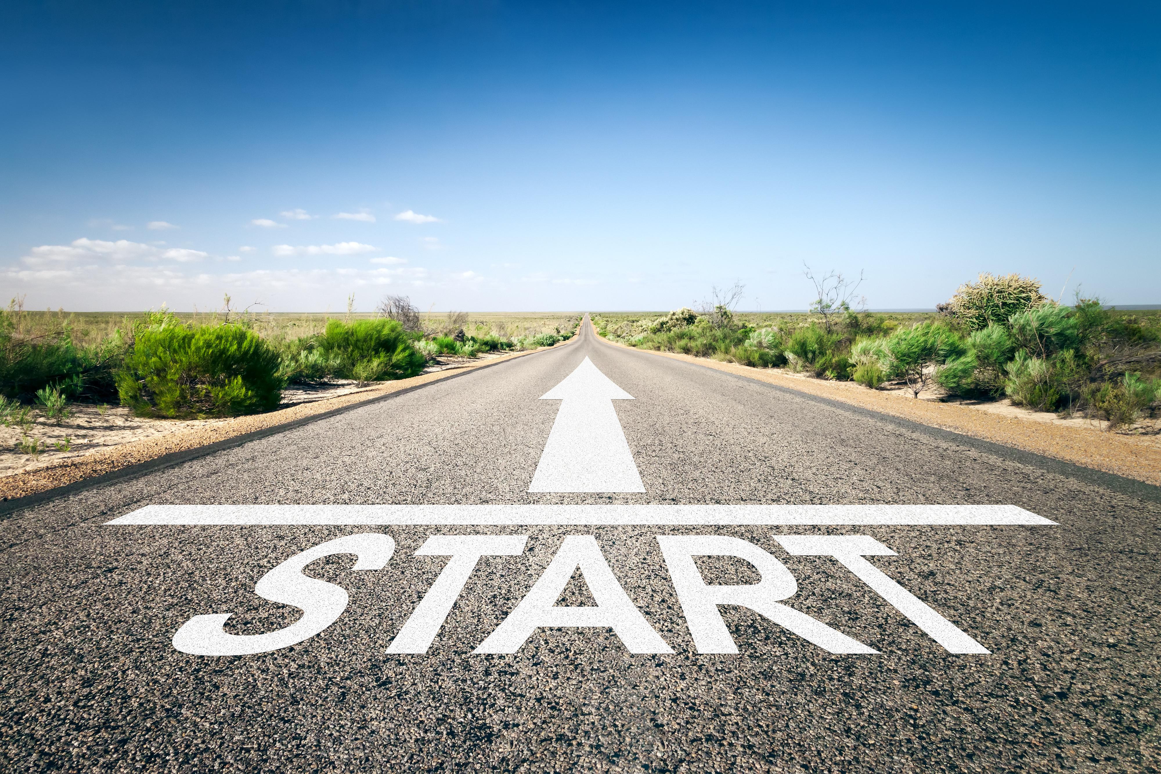 5 coisas que você deveria começar fazer agora mesmo para deixar de ser pobre (a 4ª gera resultado mais rápido!)