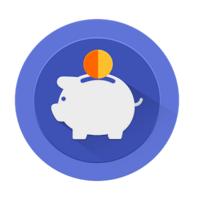 Aplicativo-Finanças-Pessoais no site degraus da riqueza