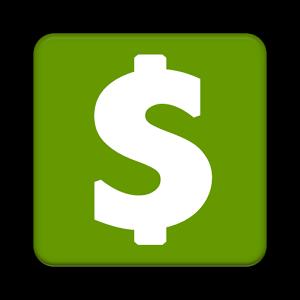 Aplicativo Money wise planilha de gastos pessoais no site degraus da riqueza