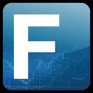 aplicativo finance planilha de gastos pessoais no site degraus da riqueza