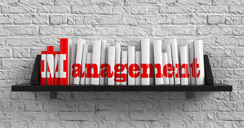 gestão no artigo como ganhar dinheiro no site www.degrausdariqueza.com.br