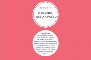 Kakebo 1